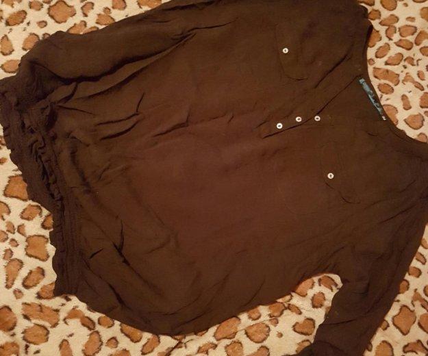 Рубашка beefree (34). Фото 3.
