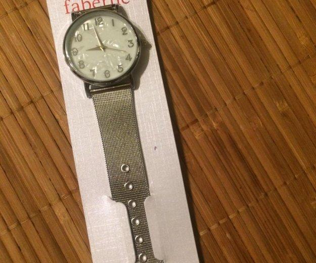 Новые! часы. Фото 1. Москва.