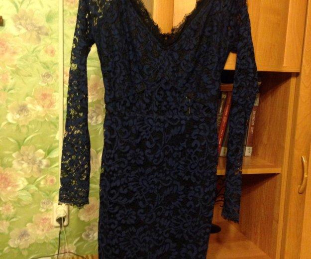 Платье новое. Фото 3. Ульяновск.