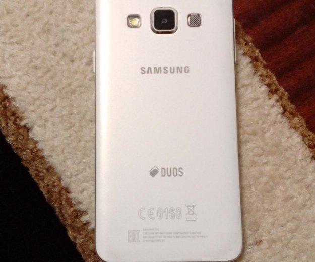 Samsung galaxy a3. Фото 3. Камышин.