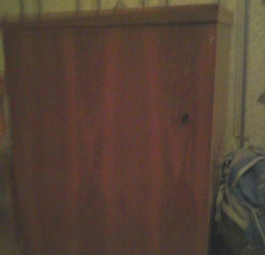 Швейная машинкаа. Фото 1. Набережные Челны.