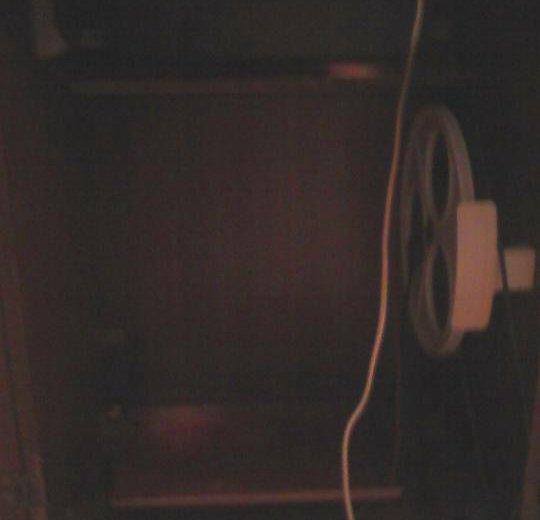 Швейная машинкаа. Фото 2. Набережные Челны.