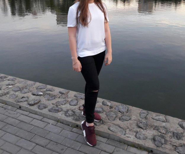 Блузка. Фото 1. Москва.