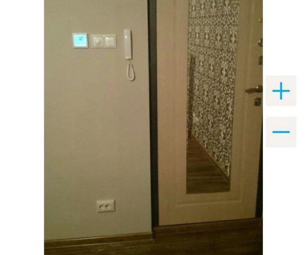 Сдам комнату. Фото 1. Волгоград.