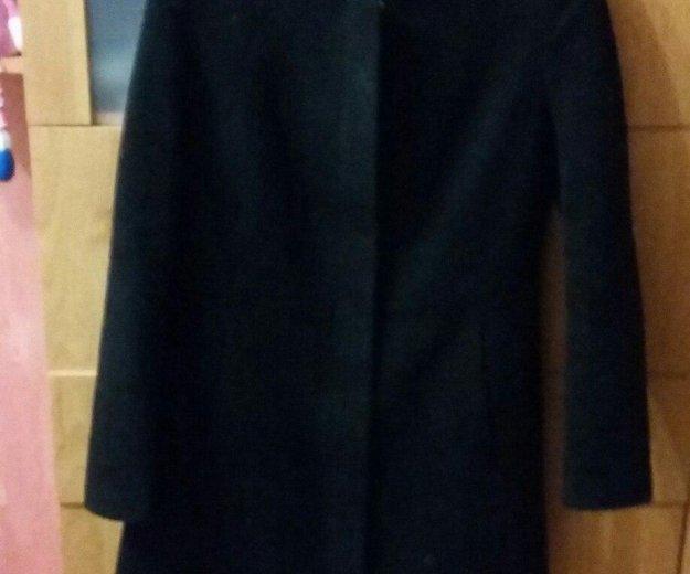Пальто 46-50. Фото 1. Пенза.