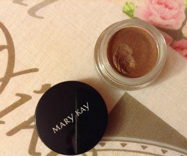 Кремовые тени для век mary kay. Фото 1. Первоуральск.