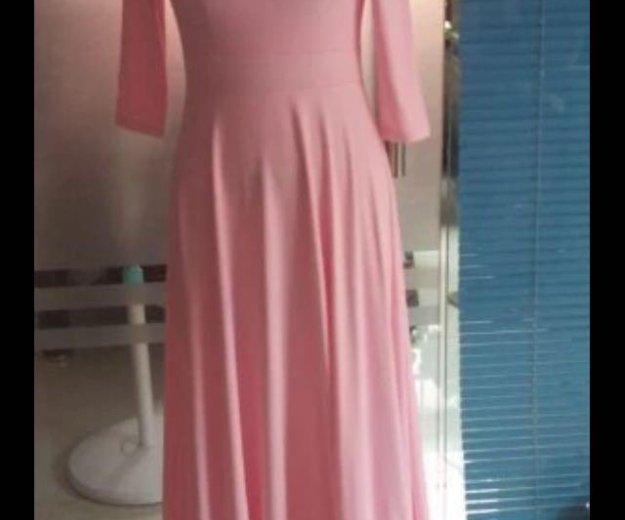 Новое платье. Фото 1. Батайск.