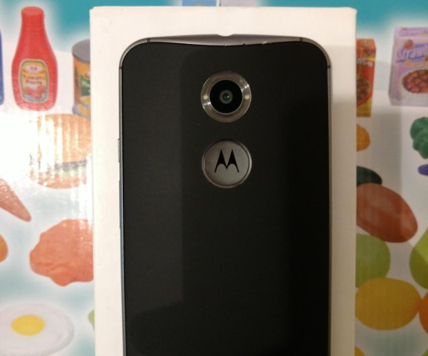 Motorola moto x2. Фото 3. Краснодар.
