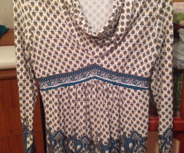 Блузка для беременных. Фото 1. Санкт-Петербург.