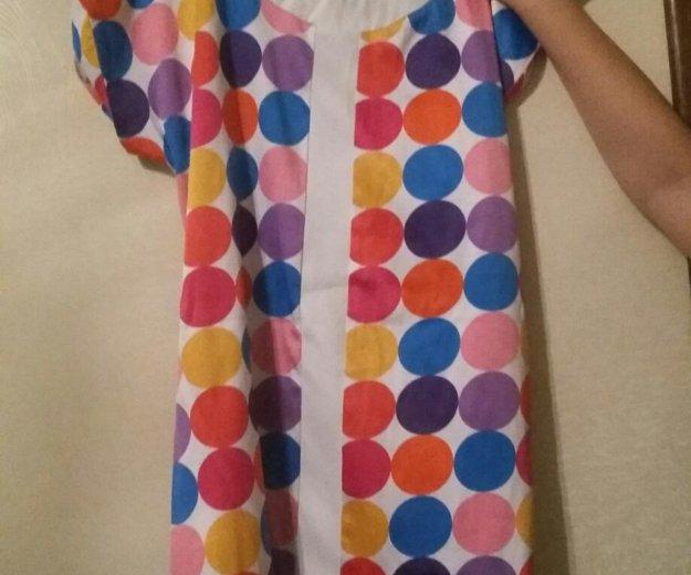 Платье 44-46. Фото 1. Пенза.