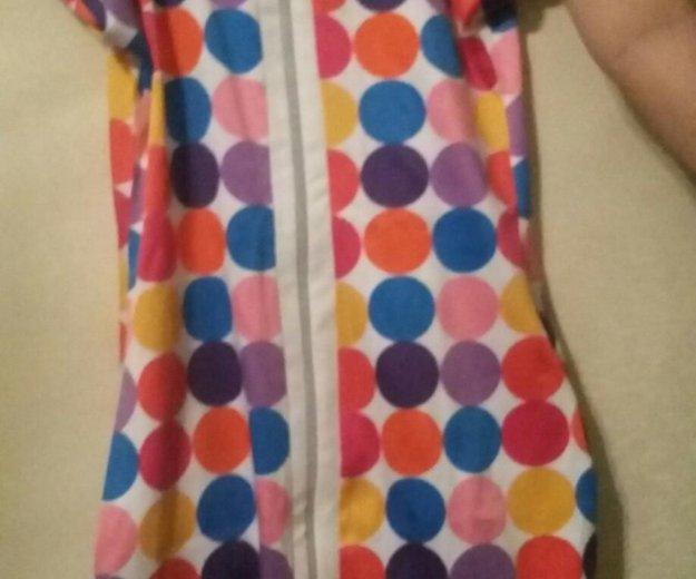 Платье 44-46. Фото 2. Пенза.