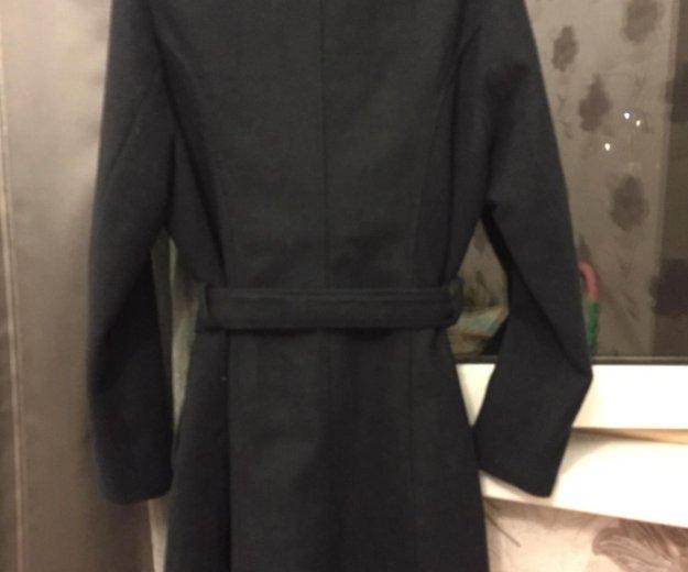 Пальто sela. Фото 3. Сочи.
