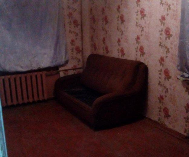 Продается квартира. Фото 1. Белоусово.