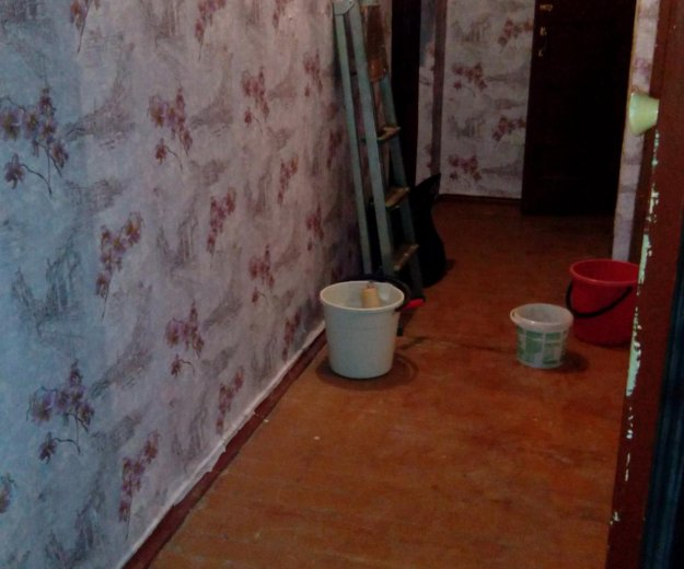Продается квартира. Фото 2. Белоусово.