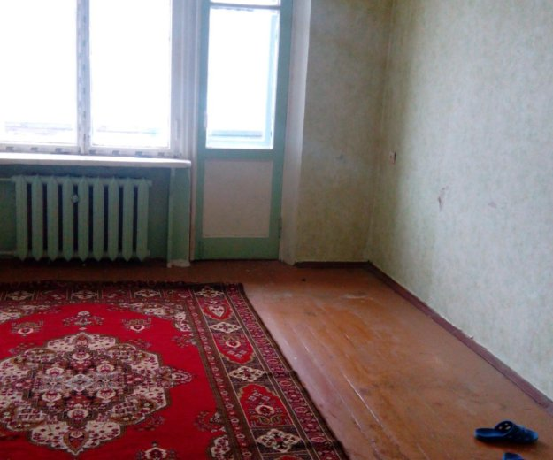 Продается квартира. Фото 3. Белоусово.