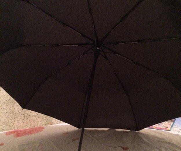 Зонт. Фото 4. Москва.