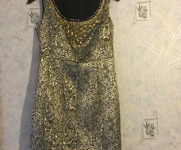 Золотое платье. Фото 1. Новосибирск.