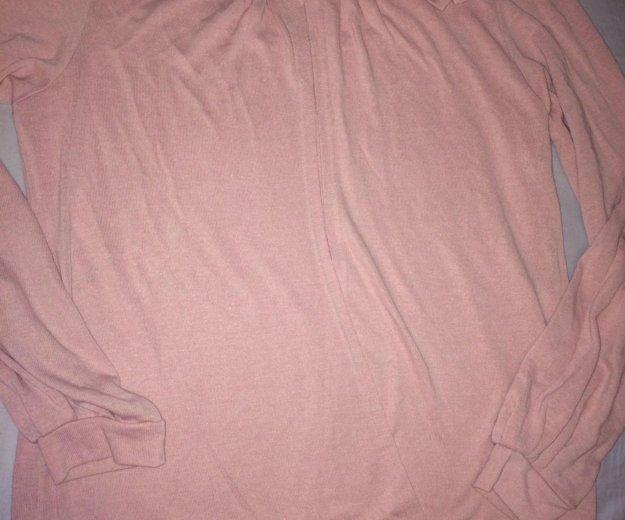 Блузка для беременных и кормящих. Фото 2. Москва.