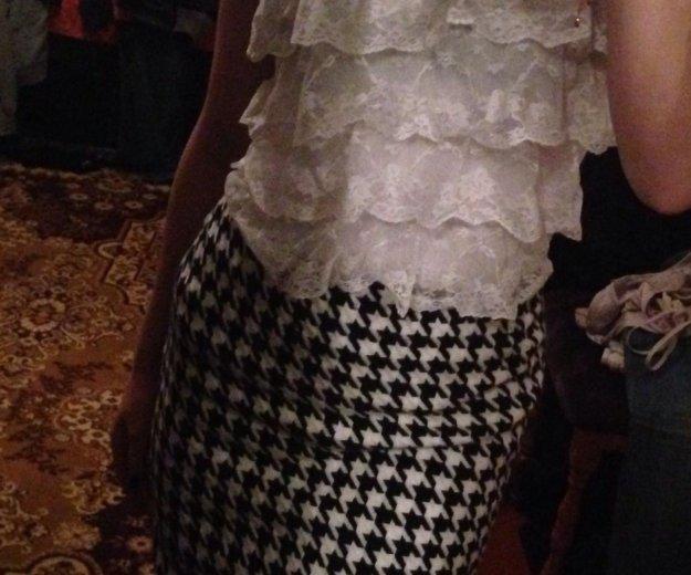 Продам юбку. Фото 3. Краснодар.