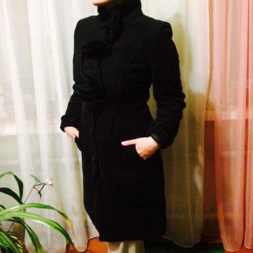 Пальто зимнее!. Фото 1. Астрахань.