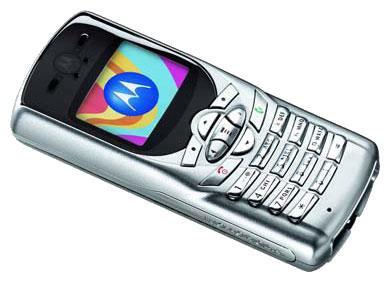 Motorola c350. Фото 1. Архангельск.