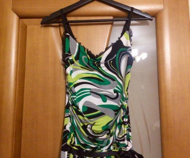 Платье. Фото 2. Яблоновский.