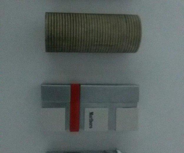 Зажигалки разные коллекционные. Фото 1. Москва.