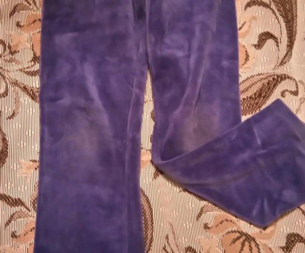 Спортивные штаны глория. Фото 2. Майкоп.