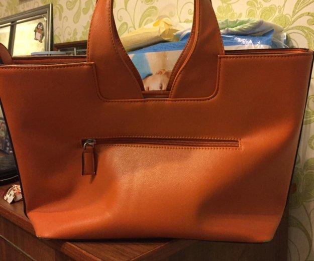 Продам сумку. Фото 2. Лыткарино.