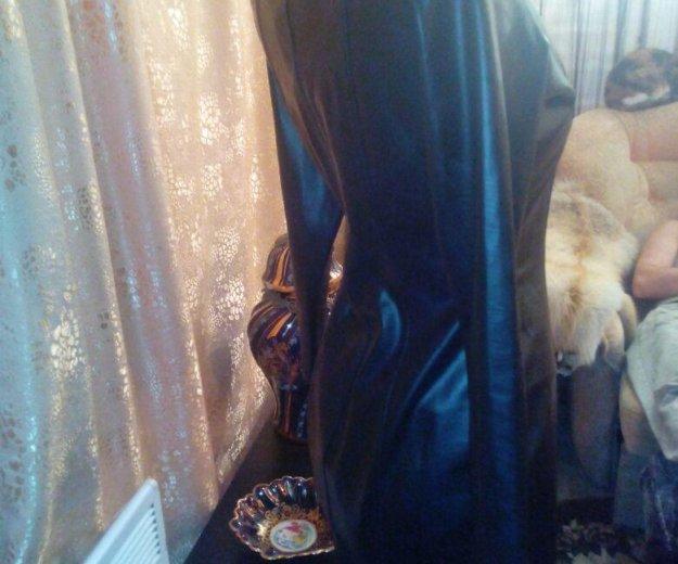 Платье эко кожа. Фото 3. Уфа.