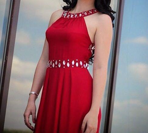 Вечерние/выпускное платье. Фото 1. Пенза.