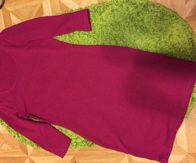 Платье. Фото 2. Локоть.