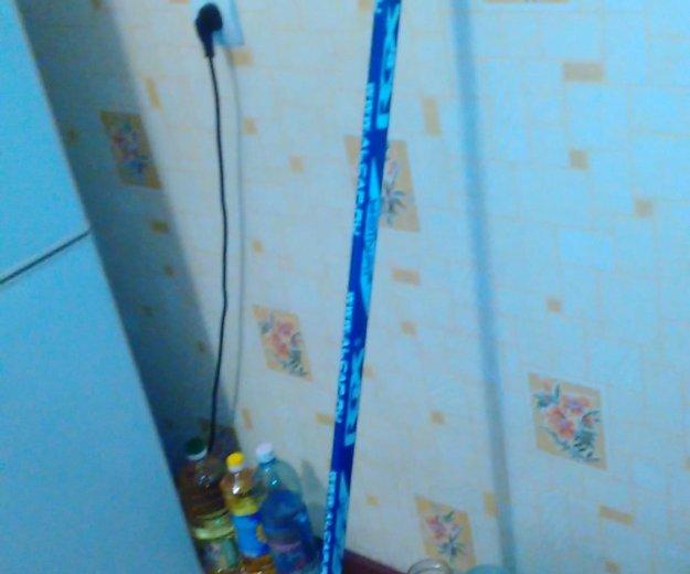 Хоккейная клюшка. Фото 4. Новоалтайск.