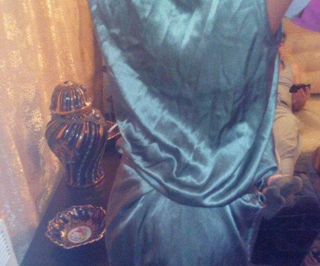 Платье. Фото 4. Уфа.