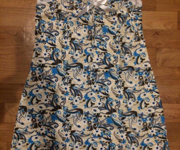 Женская домашняя одежда новая. Фото 1. Тольятти.