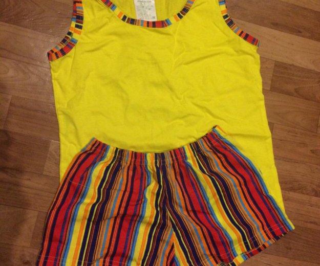 Женская домашняя одежда новая. Фото 3. Тольятти.