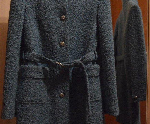 Пальто для девочки. Фото 1. Санкт-Петербург.