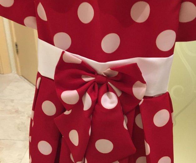 Платье 👗 для девочки нарядное. Фото 2. Люберцы.