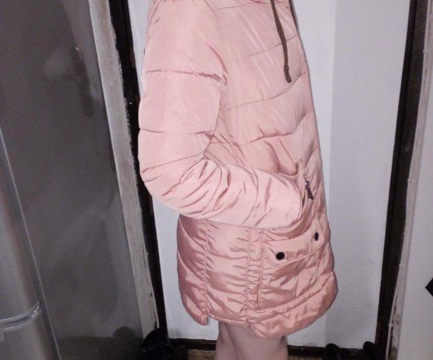 Куртка. Фото 1. Казань.