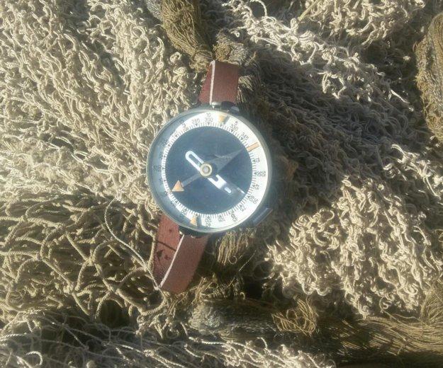 Настоящий компас. система алрианова. Фото 2. Барнаул.