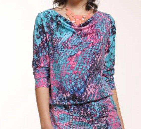 Платье новое. Фото 1. Тольятти.