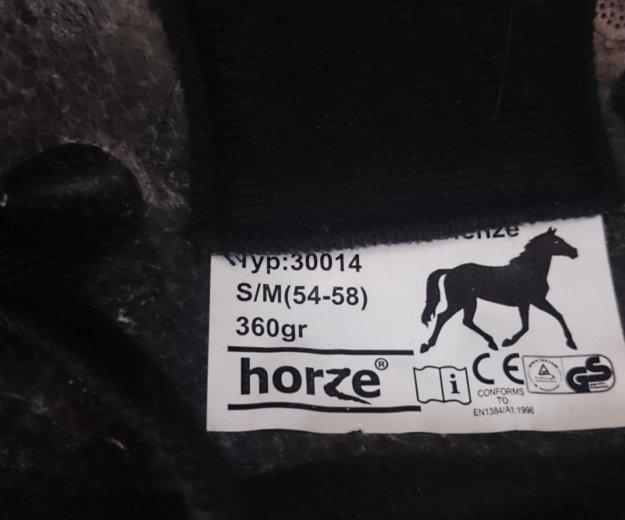 Шлем для конной езды. Фото 4. Сочи.