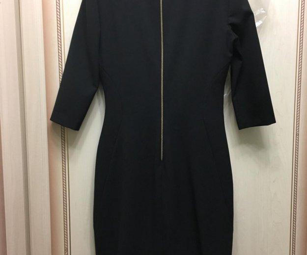 Платье elisabetta franchi. Фото 2. Тобольск.