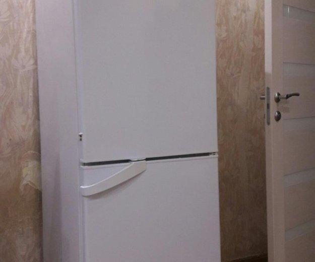 Холодильник б/у. Фото 2. Киров.