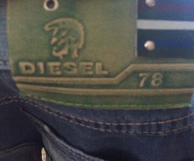Мужские новые джинсы. Фото 3. Петрозаводск.