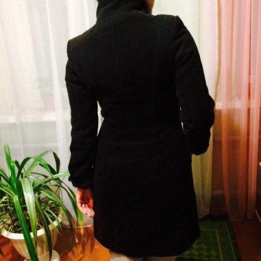 Пальто зимнее!. Фото 3. Астрахань.