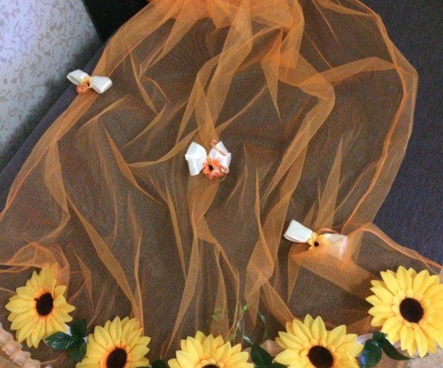 Свадебные аксессуары. Фото 2. Тольятти.