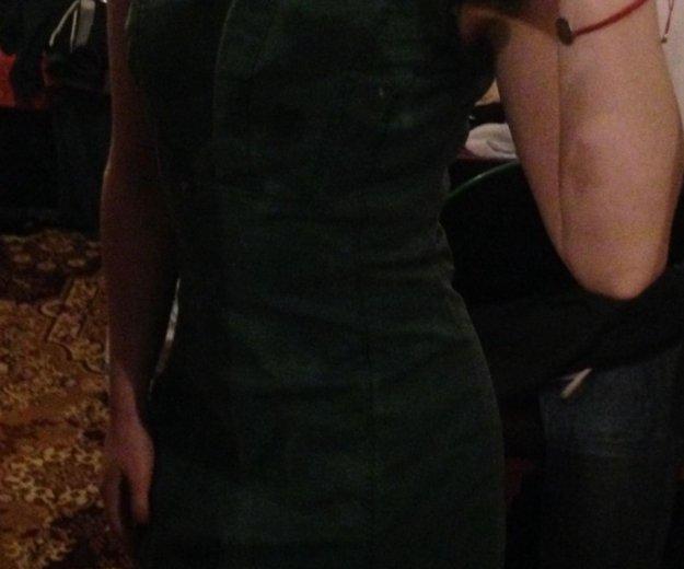 Продам платье!. Фото 4. Краснодар.