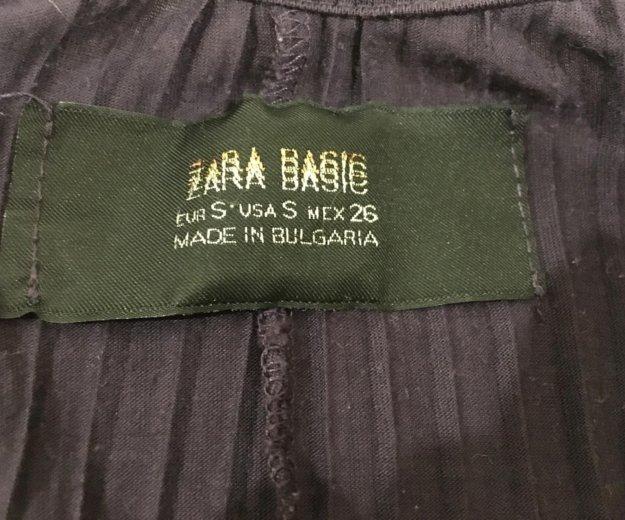 Платье zara. Фото 4. Ставрополь.