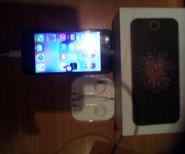 Айфон 5 китай. Фото 1. Ирбит.
